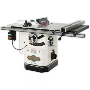 Woodworking Table Saws   Cabinet Table Saws for Sale
