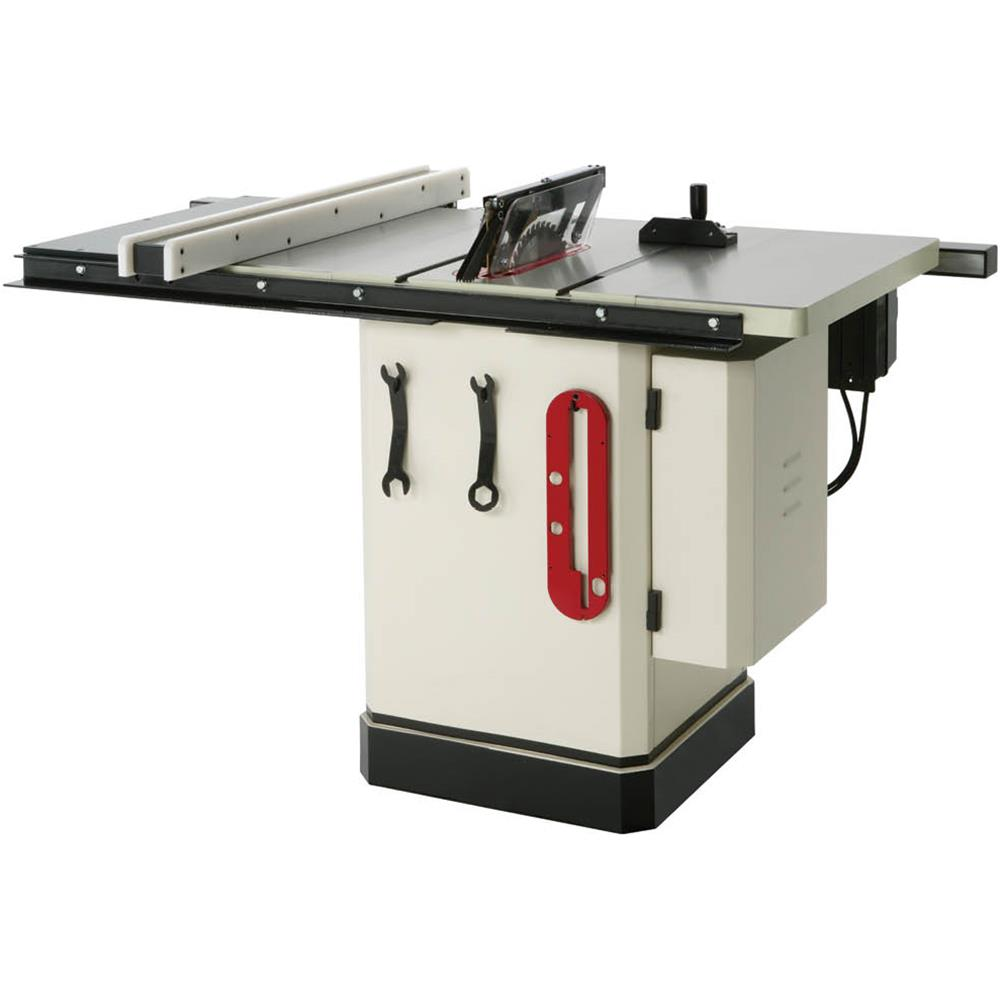 for cabinet reviews saw grizzly table best saws the of