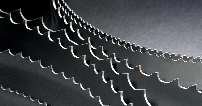 Bi-Metal-Bandsaw-Blade