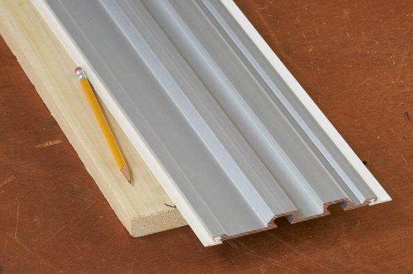 TrueTrac Anti-Chip Strips