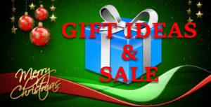 gift-ideas-sale