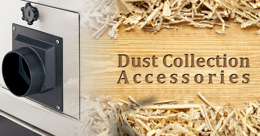 dust-collection-accessories-banner