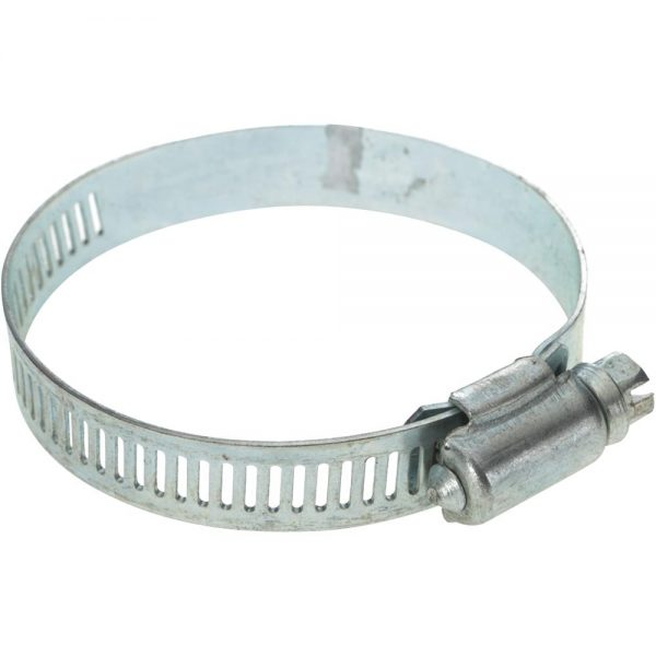 "Woodstock 2-1/2"" Hose Clamp W1313"