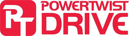 PowerTwist Drive Logo