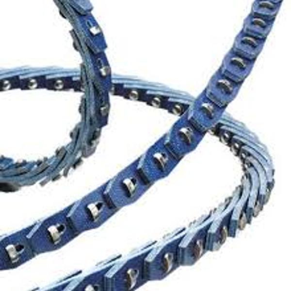 SuperTLink Wedge Belts