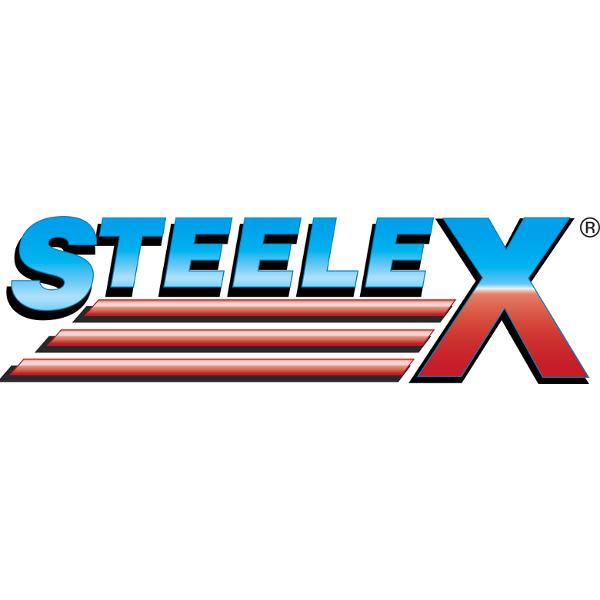 SteeleX