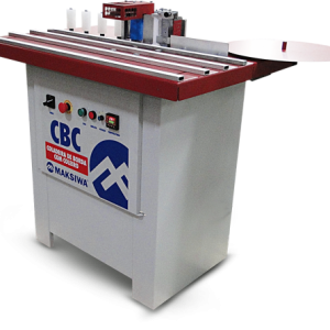 Edge Bander Machines for Sale | Portable Banding Machines