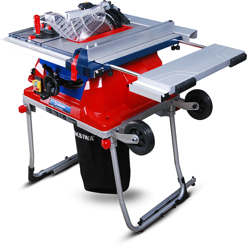 Circular Saw Table Portable Table Saws For Sale