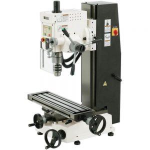 Mill / Drill
