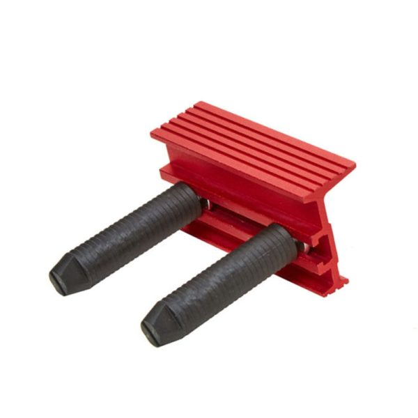 Armor Tool 4in Dog Fence PF-4