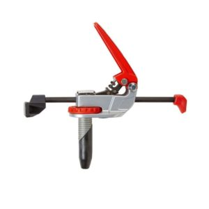 Armor Tool Auto-Adjust P7-IL In-Line Dog Clamp
