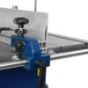 Rikon 14inch Deluxe Band Saw
