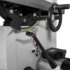 10-353, 14inch Professional Band Saw