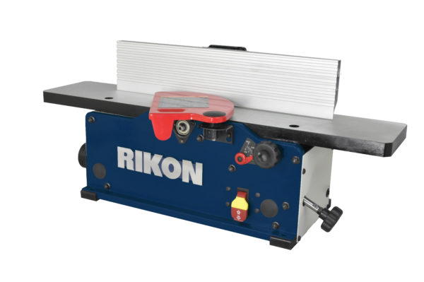 Rikon 6nch jointer