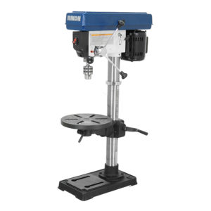 Rikon 13inch benchtop drill press