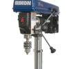 Rikon 34inch benchtop drill press