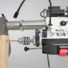 Rikon 17inch Drill Press