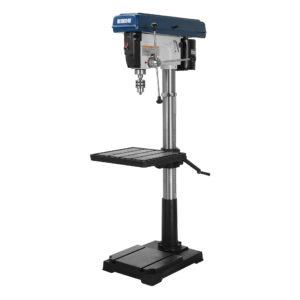 Rikon 20inch drill press
