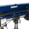 Rikon 34inch drill press