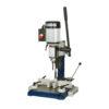 Rikon Mortising Machine