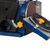 Rikon Belt/Disc sander combo