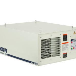 Rikon Air Filtration