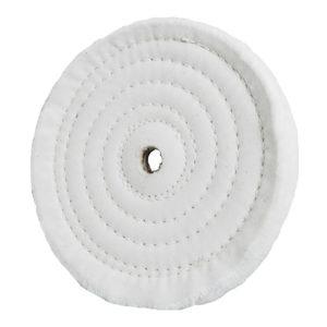 Rikon 8inch buffing wheel