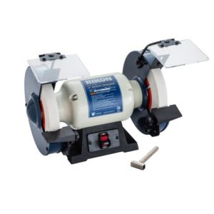 Rikon 8inch slow speed grinder