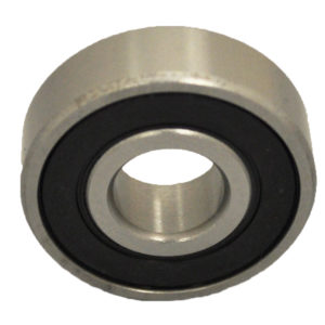 Rikon Guide Bearings