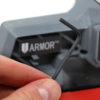 Armor Tool Auto Jig APJ1400