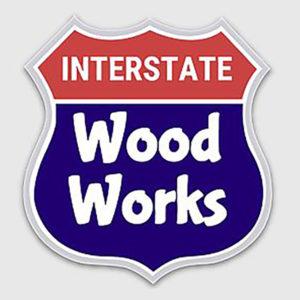 Interstate Wood Works