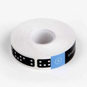 SHAPER Tape ST1-150