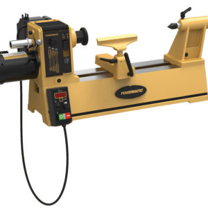 Powermatic Lathe PM2014 1792014