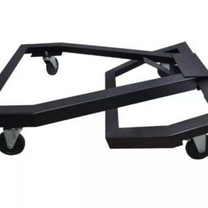 Rikon 13-321 Mobility Kit for 10-321