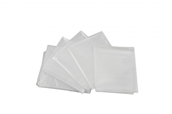 Rikon 60-904 Plastic Dust Bag for 60-101 Wall Mounted Dust Collectors