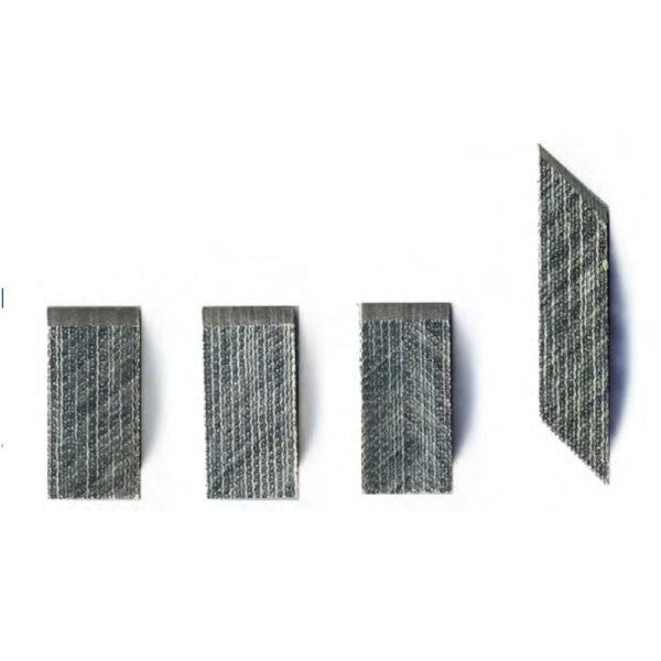 Olson Cool Blocks CB50000BL