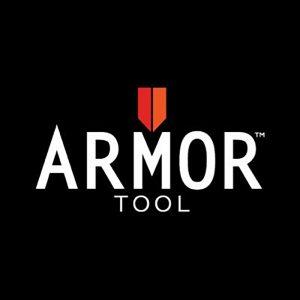 Armor Tool