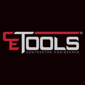 C E Tools
