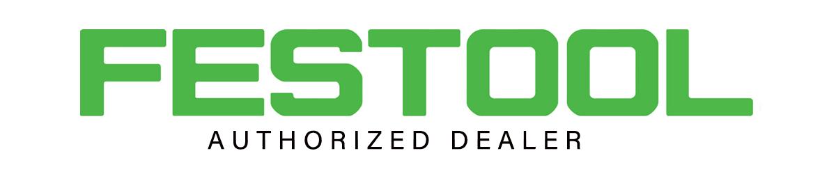 Festool Authorized Dealer SGTool.com