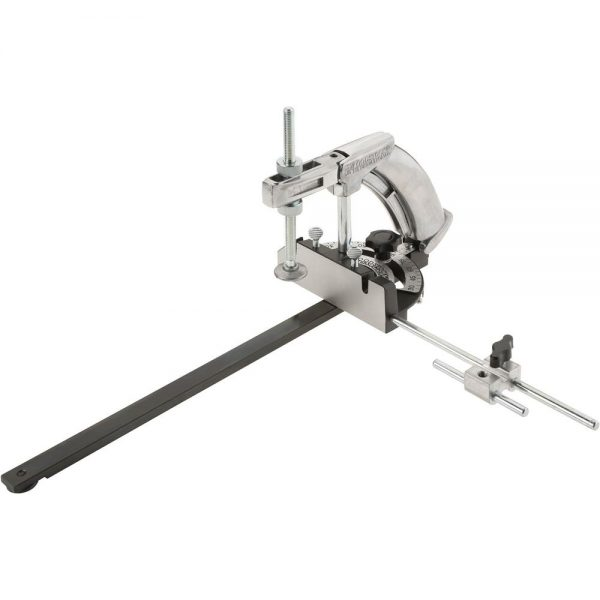 Woodstock Clamping Miter Gauge W1323A
