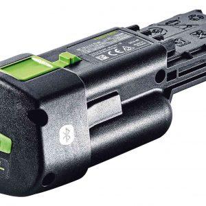 FESTOOL Battery pack BP 18 Li 3,1 Ergo-I 202498