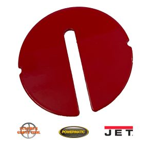 JET® OEM Replacement Table Insert- JWBS14SFX-150